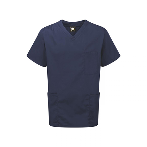 Scrub Top (8800)