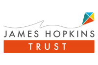 James Hopkins Trust Logo Web