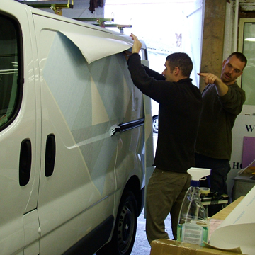 Severn Signs Gloucester S Leading Signmakers Amp Printers